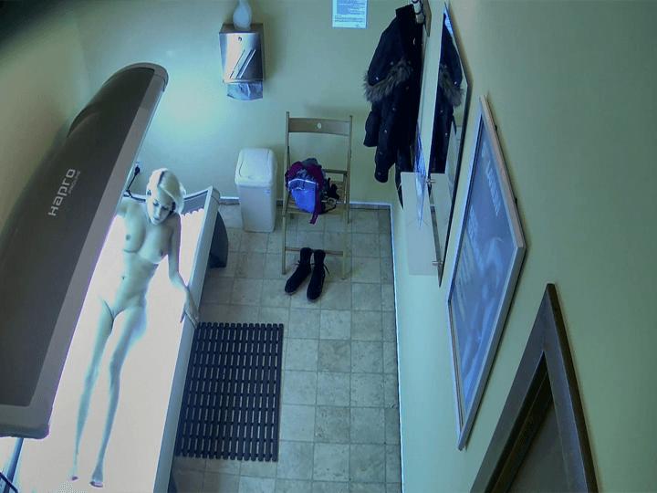 kostenlose weiber livecam mädchen