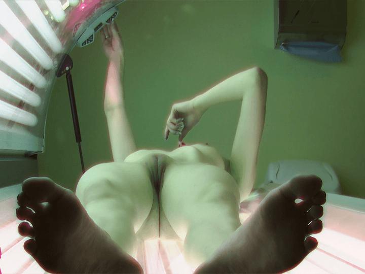 Sichere Kostenlose Deutsche Sexvideos Xnxx Gratis Porno